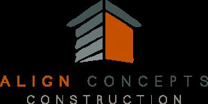 Align Concepts, LLC
